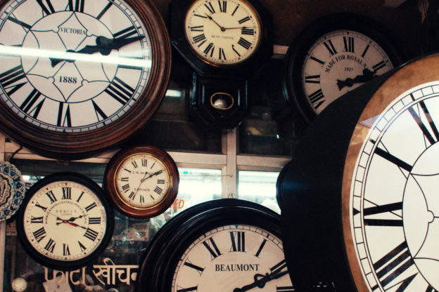 Uhren – Weltzeituhren info